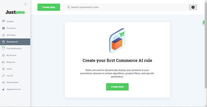 Create_Commerce_AI_Rule