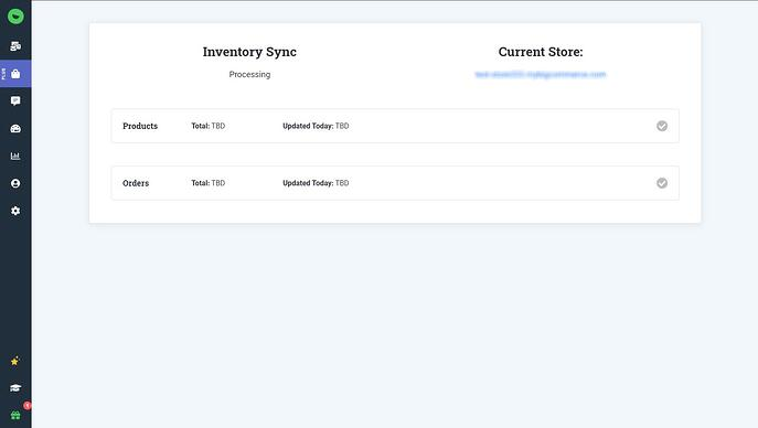Inventory-sync-Commerce-AI