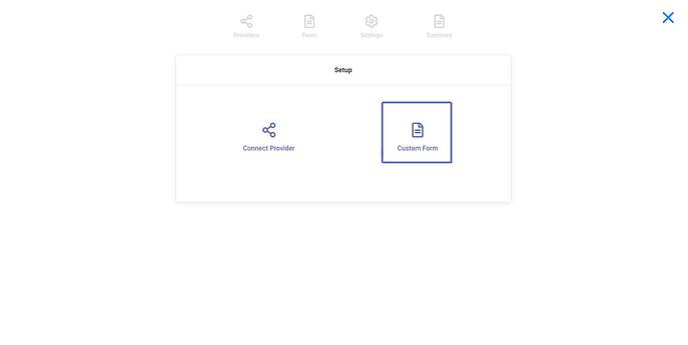 Screenshot 2021-01-26 130846