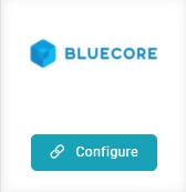 bluecore configure