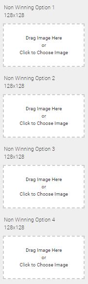 Non-winning options