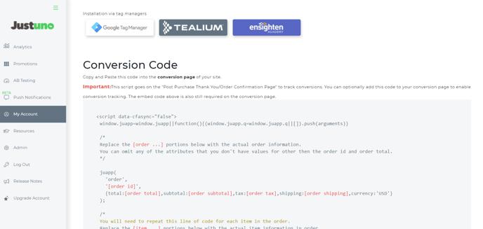 conversion_code