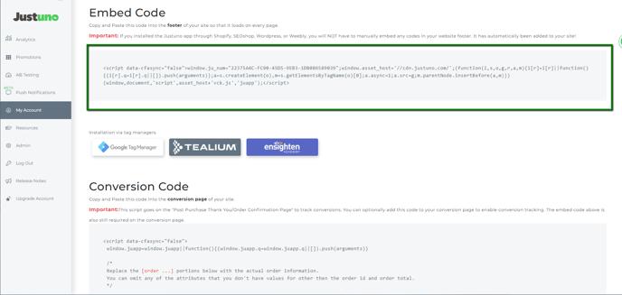 copy_embed_code
