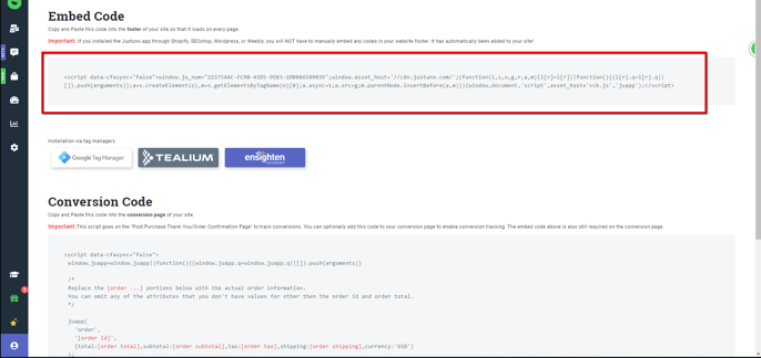 copy_embed_code2