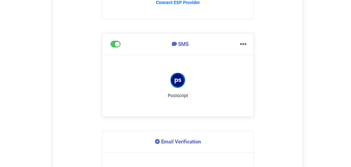 postscript_connected-1