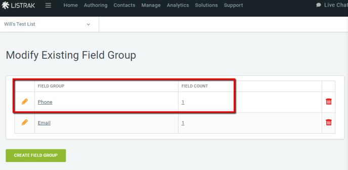 segment_field_name