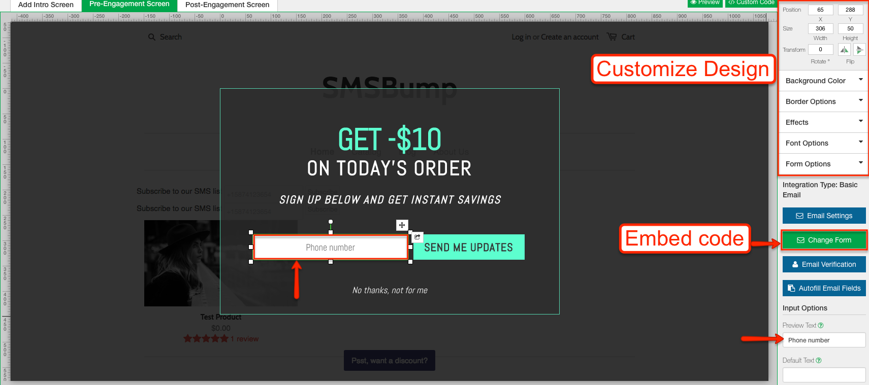shopify-app-justuno-smsbump-change-form-code-design_1d728cf4df