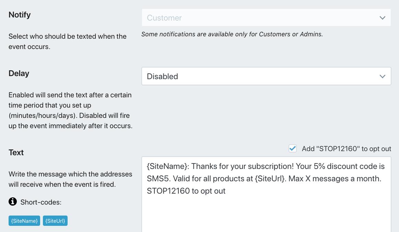 subscription-confirmation-message-automation_ec71f1356